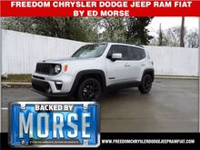 2020_Jeep_Renegade_Altitude_ Delray Beach FL