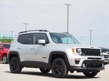 2020_Jeep_Renegade_Altitude_  TX
