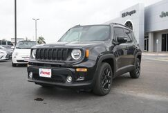 2020_Jeep_Renegade_Altitude_ Rio Grande City TX