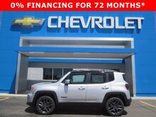 2020_Jeep_Renegade_High Altitude_ Kimball NE