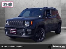 2020_Jeep_Renegade_High Altitude_ Roseville CA