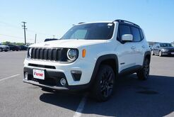 2020_Jeep_Renegade_High Altitude_ Weslaco TX