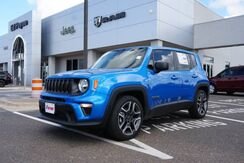 2020_Jeep_Renegade_Jeepster_  TX