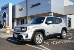 2020_Jeep_Renegade_Latitude_  TX