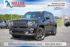 2020_Jeep_Renegade_Limited_ Martinsburg