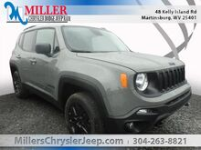 2020_Jeep_Renegade_Sport_ Martinsburg