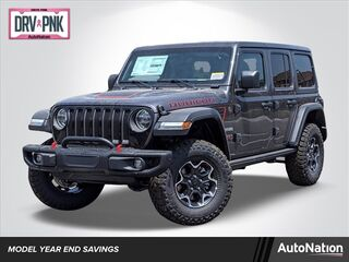 2020_Jeep_Wrangler Unlimited_Recon_ Littleton CO