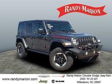 2020_Jeep_Wrangler_Unlimited Rubicon_  NC