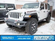 2020_Jeep_Wrangler Unlimited_Rubicon_ Calgary AB