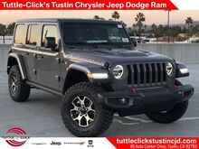 2020_Jeep_Wrangler Unlimited_Rubicon_ Irvine CA