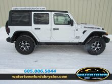 2020_Jeep_Wrangler Unlimited_Rubicon_ Watertown SD