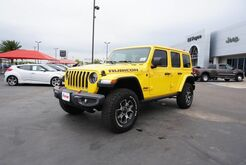 2020_Jeep_Wrangler Unlimited_Rubicon_ Weslaco TX