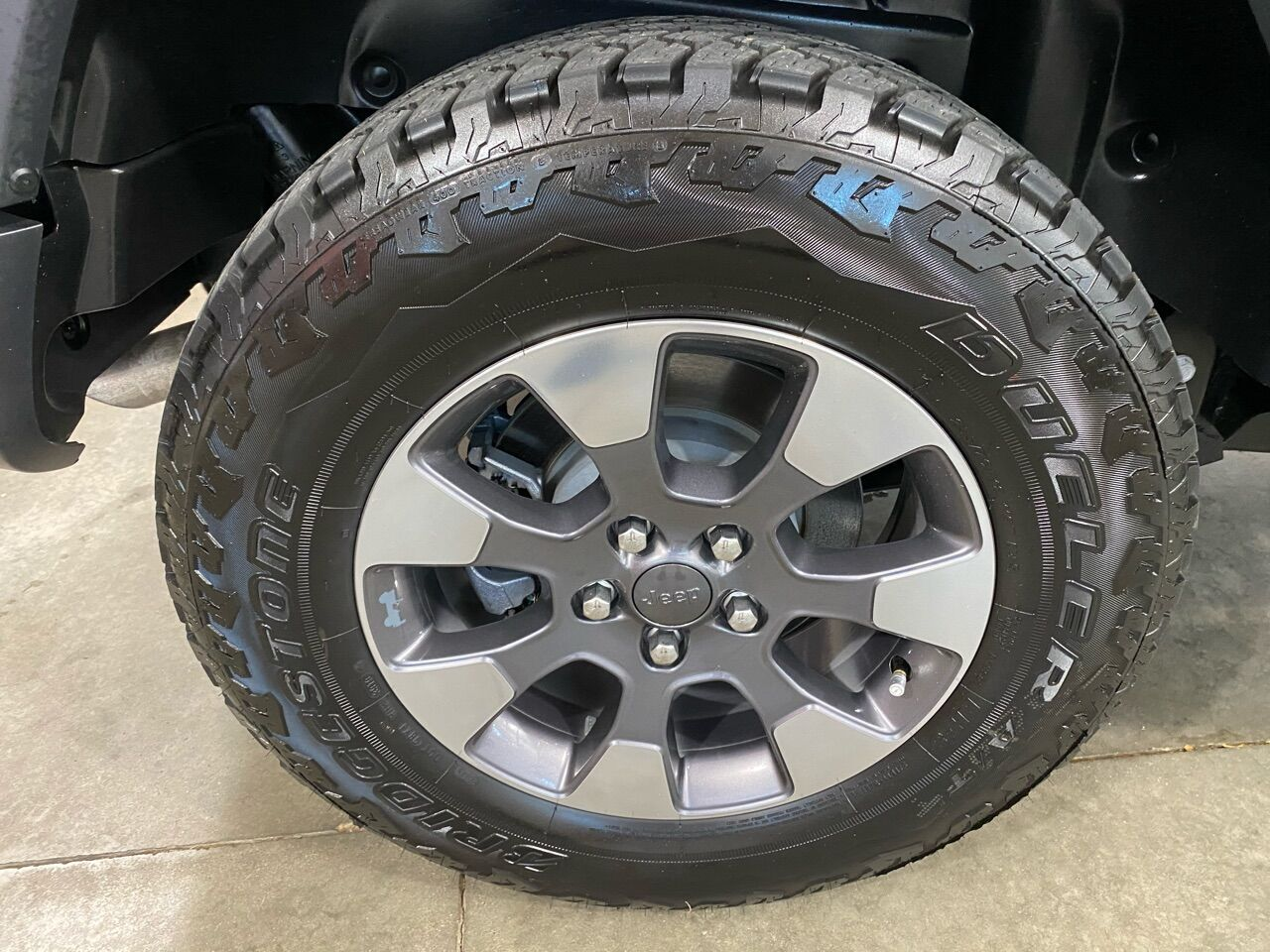 2020 Jeep Wrangler Unlimited Sahara 4x4 4dr SUV Eldridge IA