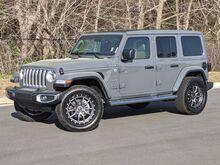 2020_Jeep_Wrangler Unlimited_Sahara_ Cary NC