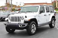 2020_Jeep_Wrangler Unlimited_Sahara_ Fort Wayne Auburn and Kendallville IN
