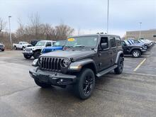 2020_Jeep_Wrangler Unlimited_Sahara_ Milwaukee and Slinger WI