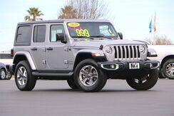 2020_Jeep_Wrangler_Unlimited Sahara_ Salinas CA