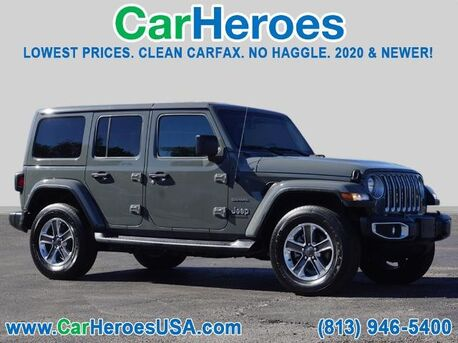 2020_Jeep_Wrangler Unlimited_Sahara_ Seffner FL