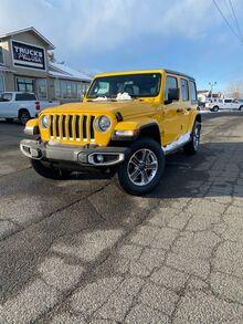 2020_Jeep_Wrangler Unlimited_Sahara_ Yakima WA