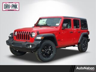 2020_Jeep_Wrangler Unlimited_Sport Altitude_ Littleton CO