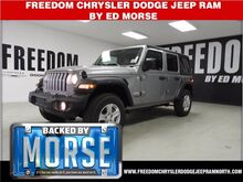 2020_Jeep_Wrangler Unlimited_Sport S_ Delray Beach FL