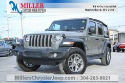2020_Jeep_Wrangler_Unlimited Sport_ Martinsburg