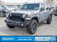 2020_Jeep_Wrangler Unlimited_Willys 4x4_ Calgary AB