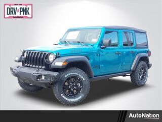 2020_Jeep_Wrangler Unlimited_Willys Sport_ Littleton CO