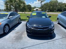 2020_KIA_OPTIMA__ Ocala FL