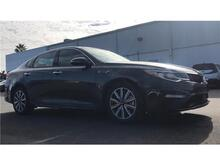 2020_KIA_Optima_EX Sedan_ Crystal River FL