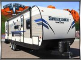 2020 KZ Sportsmen LE 301BHKLE Single Slide Travel Trailer RV 2.99% Interest and Zero Down! O.A.C. Mesa AZ