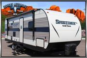 2020 KZ Sportsmen SE 241RLSE Travel Trailer RV Mesa AZ
