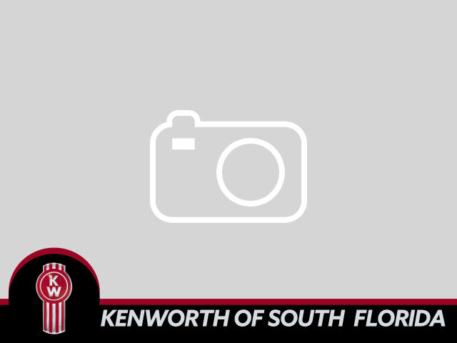 [DIAGRAM_1JK]  2020 Kenworth T370 2,000 GALLON WATER TRUCK Fort Lauderdale FL 32631894 | Kenworth T370 Specifications For Fuse Box |  | Kenworth of South Florida