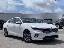 2020_Kia_Cadenza_Technology Sedan_ Daphne AL