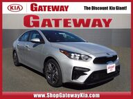 2020 Kia Forte EX North Brunswick NJ