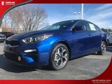 2020 Kia Forte FE High Point NC