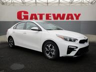 2020 Kia Forte FE Warrington PA