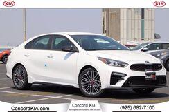 2020_Kia_Forte_GT_ Concord CA