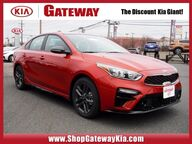 2020 Kia Forte GT-Line North Brunswick NJ