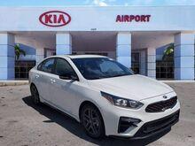 2020_Kia_Forte_GT-Line w/ Premium Package_ Naples FL
