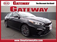 2020 Kia Forte GT North Brunswick NJ