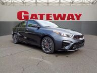 2020 Kia Forte GT Warrington PA
