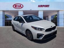 2020_Kia_Forte_GT w/ GT2 Package_ Naples FL