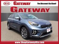 2020 Kia Niro  North Brunswick NJ