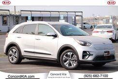 2020_Kia_Niro EV_EX_ Concord CA