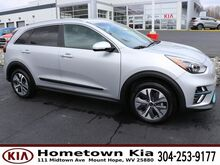 2020_Kia_Niro EV_EX_ Mount Hope WV