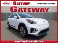 2020 Kia Niro EV EX North Brunswick NJ