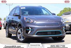 2020_Kia_Niro EV_EX Premium_ Concord CA