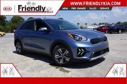 2020_Kia_Niro_EX Premium_ New Port Richey FL