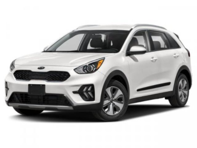 2020 Kia Niro LX Hackettstown NJ